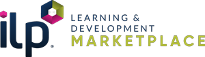 L&D Marketplace